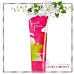 Bath & Body Works / Body Cream 226 ml. (Sweet Pea)