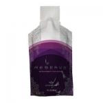 Reserve™ antioxidant fruit blend gel packets(อาหารเสริมเจล)