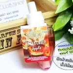 Bath & Body Works / Wallflowers Fragrance Refill 24 ml. (Honeycrisp Apple)