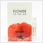 Kenzo Flower In The Air (EAU DE PARFUM)