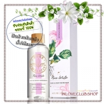 Bath & Body Works / Face & Body Refresher 177 ml. (Rose Water) *Limited Edition #NEW