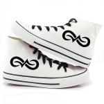รองเท้า Infinite ver3