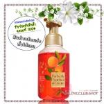 Bath & Body Works / Gentle Foaming Hand Soap 259 ml. (Perfectly Peaches & Cream)
