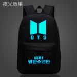 กระเป๋าเป้ BTS - 07