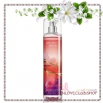 Bath & Body Works / Fragrance Mist 236 ml. (Twilight Wood)