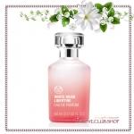 The Body Shop / Eau de Parfum 60 ml. (White Musk Libertine)