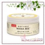 Burt's Bees / Mama Bee Belly Butter 187 g.