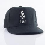หมวก Exo suho MZ255