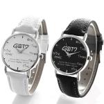 Preorder นาฬิกา GOT7