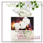 Bath & Body Works / Wallflowers 2-Pack Refills 48 ml. (Marshmallow Fireside)