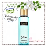 Victoria's Secret The Mist Collection / Fragrance Mist 250 ml. (Dream) *แนะนำ