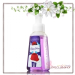 Bath & Body Works / Gentle Foaming Hand Soap 259 ml. (Sugar Plum Dream)