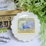 Yankee Candle / Tarts Wax Melts 22 g. (White Christmas)