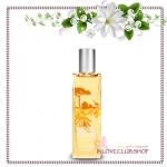 The Body Shop / Eau de Toilette 50 ml. (Madagascan Vanilla Flower)