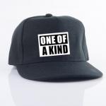 หมวก Bigbang [MZ235]