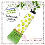 Bath & Body Works / Hand Cream 29 ml. (Cucumber Melon)