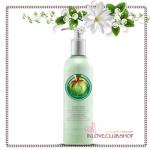 The Body Shop / Shimmer Lotion 250 ml. (Glazed Apple)