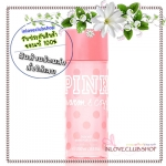 Victoria's Secret Pink / Body Mist 250 ml. (Warm & Cozy)