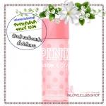 Victoria's Secret Pink / Body Mist 250 ml. (Warm & Cozy)