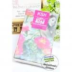 KSH / Eau De Parfum 30 ml. (Lust of Rose)