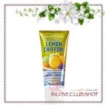 Bath & Body Works / Nourishing Hand Cream 59 ml. (Southern Lemon Chiffon)