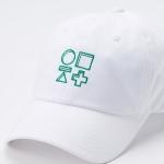 Preorder หมวก BTS บังทันบอยส์ XHM200