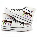 รองเท้า cnblue04