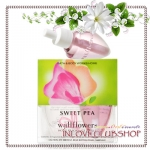Bath & Body Works / Wallflowers 2-Pack Refills 48 ml. (Sweet Pea)