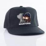 หมวก Khuntoria [MZ263]