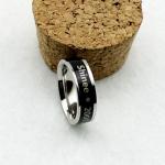 Preorder แหวน SHINEE