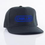 หมวก CNBLUE [MZ239]