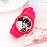 Preorder นาฬิกา EXO