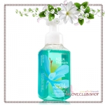 Bath & Body Works / Gentle Foaming Hand Soap 259 ml. (Aqua Blossom)