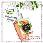 Bath & Body Works / Wallflowers Fragrance Refill 24 ml. (Peach Bellini)