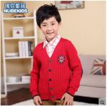 เสื้อผ้าเด็ก*มีไซต์สั่งได้คือ 120 130 140