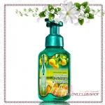 Bath & Body Works / Gentle Foaming Hand Soap 259 ml. (California Citrus & Sunshine)