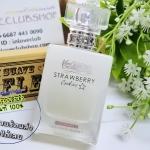 KSH / Eau De Parfum 30 ml. (Strawberry Cookies) *No Box