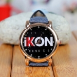 Preorder นาฬิกา IKON [WH171]