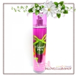 Bath & Body Works / Fragrance Mist 236 ml. (Sweet Pea)