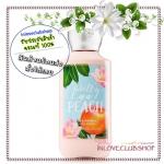 Bath & Body Works / Body Lotion 236 ml. (Pretty as a Peach)