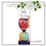 Crystal Diffuser 170 g. (Starlight Pomegranate)