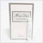 Christian Dior Miss Dior (EAU DE PARFUM)