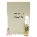 Chanel Gabrielle (EAU DE PARFUM)