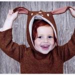 เสื้อผ้าเด็กเด็ก*มีไซต์สั่งได้คือ 90 100 110