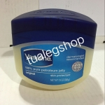 vaseline petroleum jelly original 368g