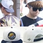 หมวก EXO PYM021