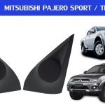หูช้าง PAJARO SPORT/ TRITON
