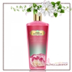 Victoria's Secret Fantasies / Body Wash 250 ml. (Pure Daydream)
