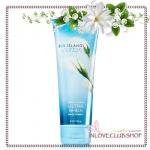 Bath & Body Works / Ultra Shea Body Cream 226 ml. (Sea Island Cotton)