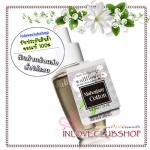 Bath & Body Works / Wallflowers Fragrance Refill 24 ml. (Mahogany Cotton)